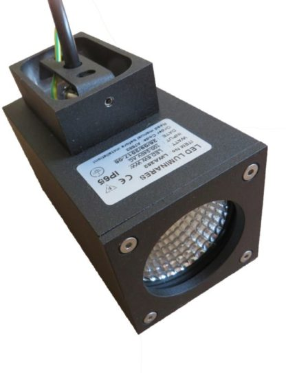 LED Seinavalgusti IP65